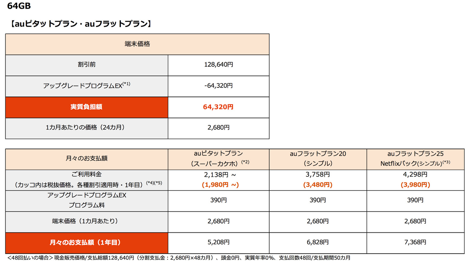 iphone-xs-64-1-1