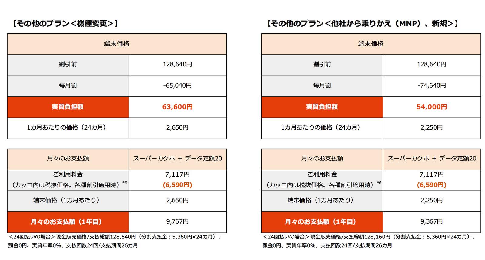 iphone-xs-64-2-1