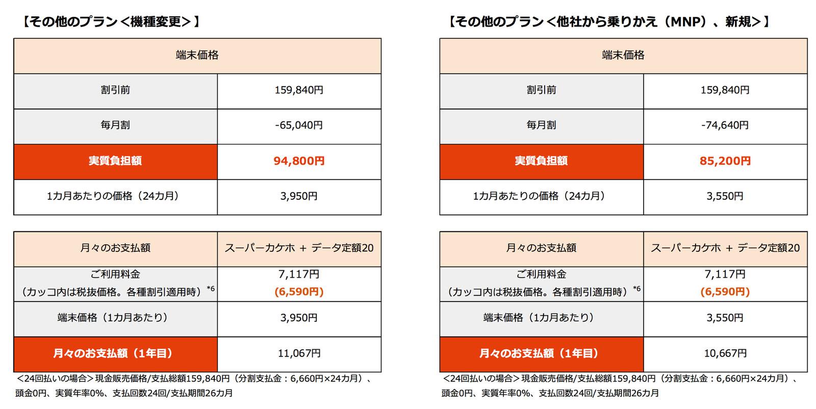 iphone-xs-max-256-2-1