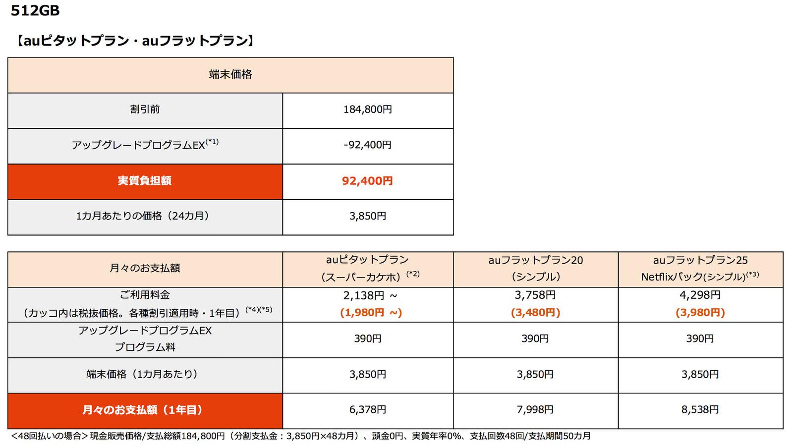 iphone-xs-max-512-1-1