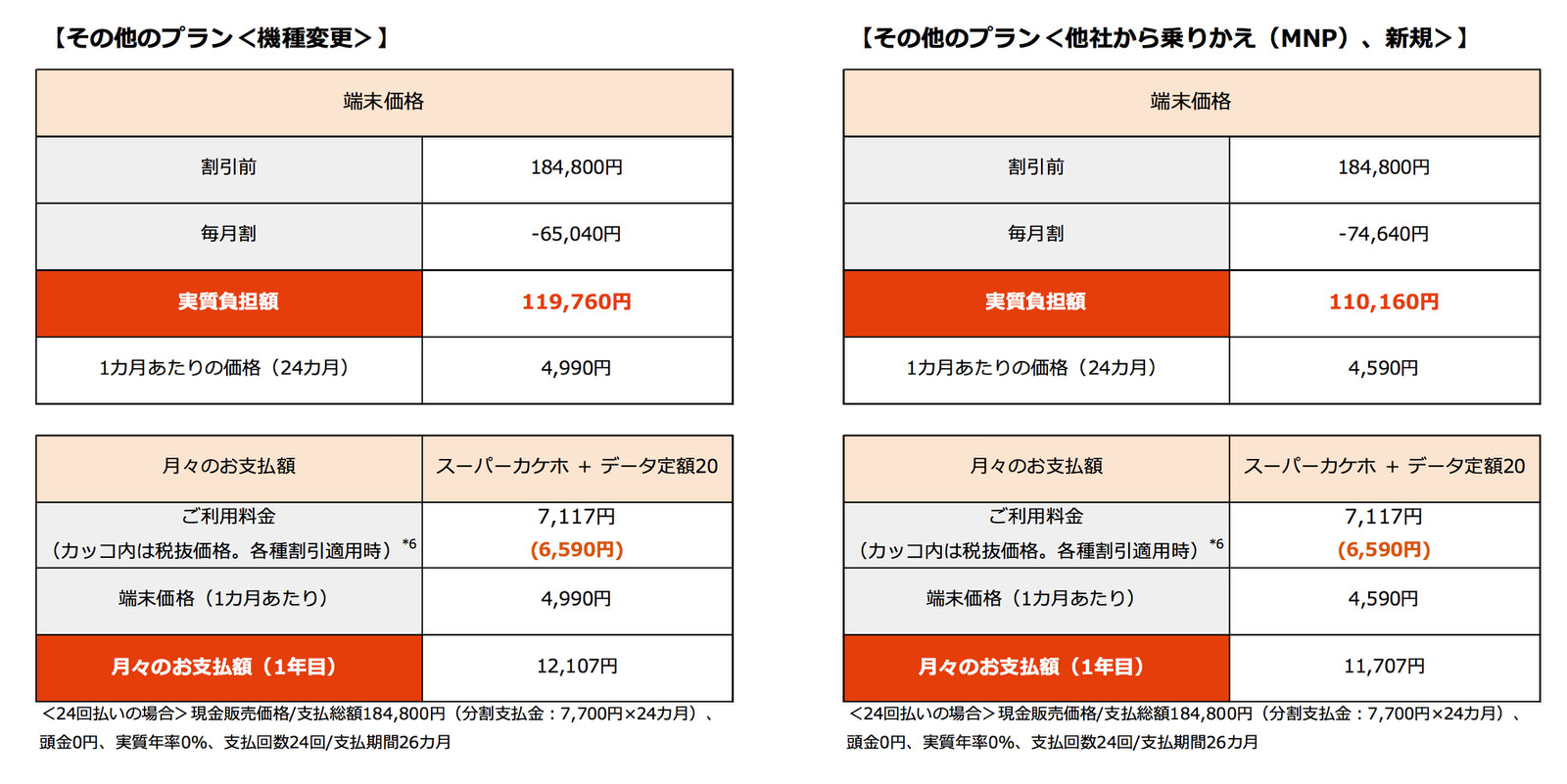 iphone-xs-max-512-2-1