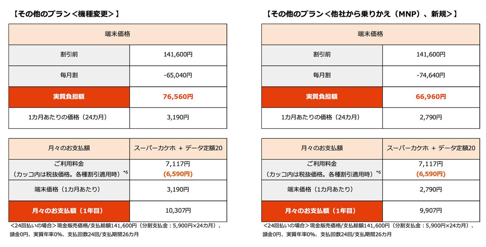iphone-xs-max-64-2-1