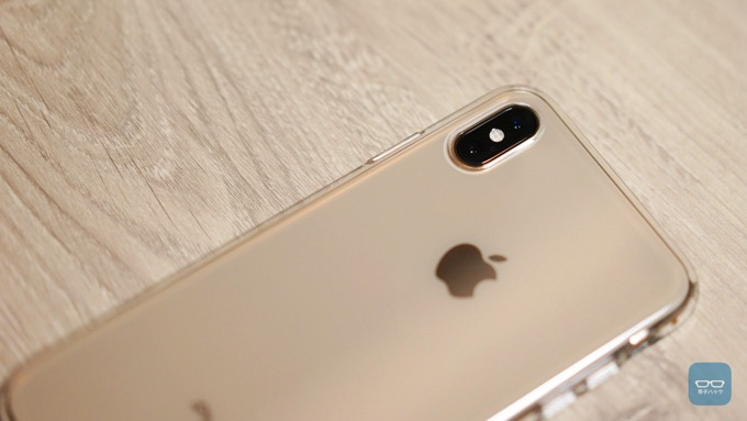 iphone-xs-max-spigen-6