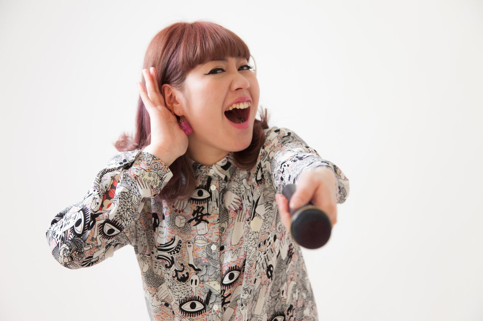 日本で一番歌われている時刻は「午前2時」と判明、興味深い調査結果が話題に