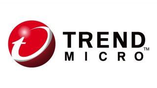 トレンドマイクロ、ユーザーのブラウザ履歴収集を認める 収集したデータは破棄すると発表