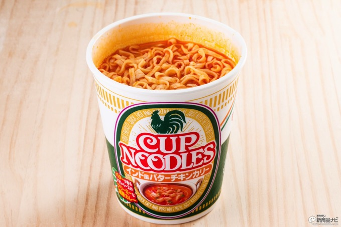 Cupnoodle-butter-chicken-8