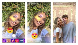 Instagram、AIが「いじめ写真」を検出する機能を発表 ライブ動画での嫌がらせコメントも排除へ