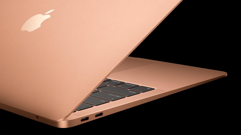 MacBook-Air-Keyboard-and-Ports-10302018