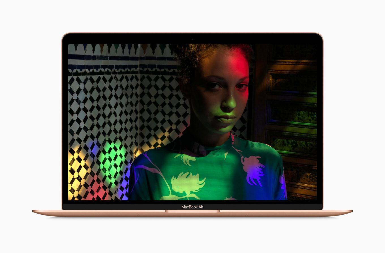 MacBook-Air-Retina-Display-10302018