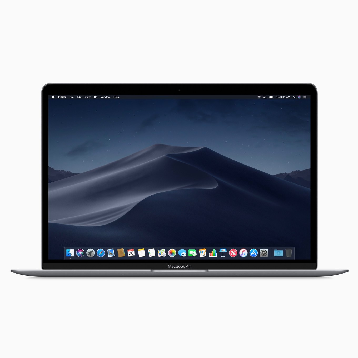 MacBook-Air-macOS-Mojave-10302018-1