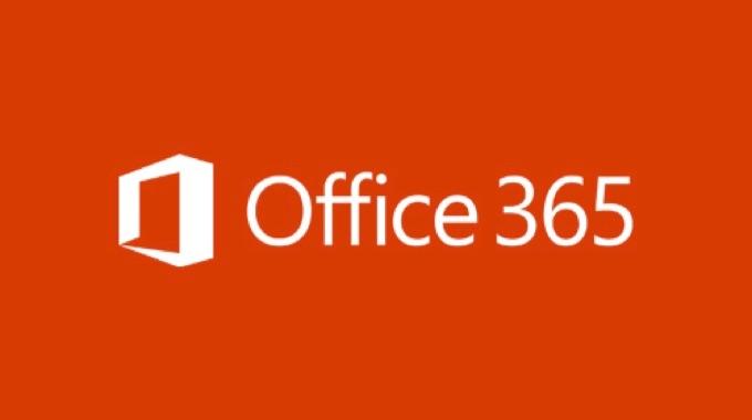 Microsoft、家庭向け「Office 365」インストール台数の制限を無制限に変更