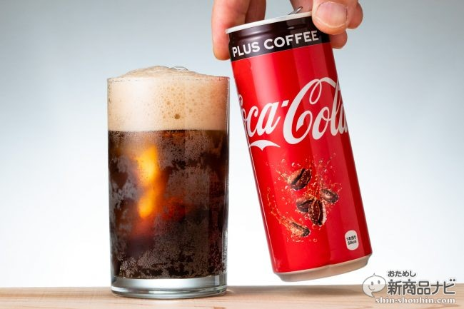 coca-cola-coffee-6