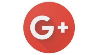 Google、約5250万人の個人情報流出の可能性 「Google+」は2019年4月に終了へ前倒しに