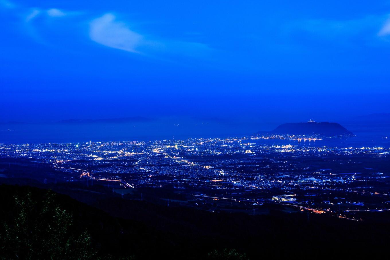 「都道府県の魅力度ランキング」1位は10年連続で北海道、最下位は6年連続で茨城県