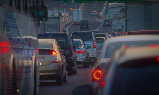 高速道路で目的地を通りすぎたときの対処方法、「特別転回」知らなかったと反響