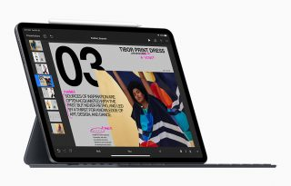 新型「iPad Pro」は磁気カードと一緒に持ち運びNG? カードを一晩載せてみる実験する猛者も