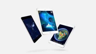「iPad mini 5」登場か、10月30日に発表する可能性も――著名アナリスト予測