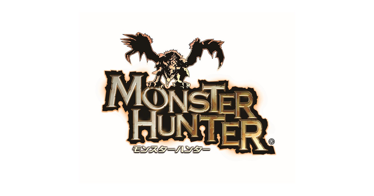 「モンスターハンター」初のハリウッド実写映画化が決定、配給は東宝
