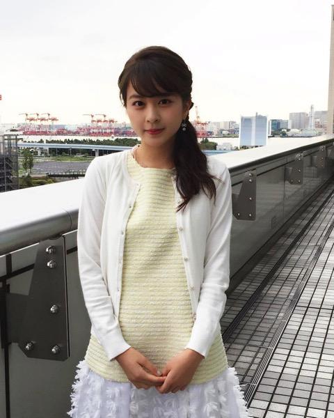okita_akira-1