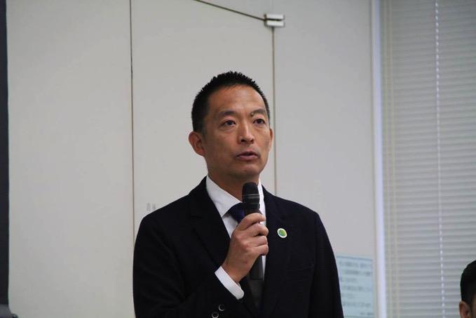 ハロウィン本番を控え、渋谷区長が異例の声明文「一連の行為は、到底許せるものではない」