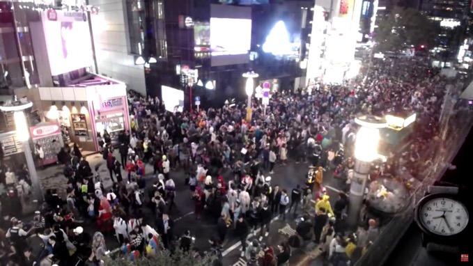 shibuya-halloween-2018-3