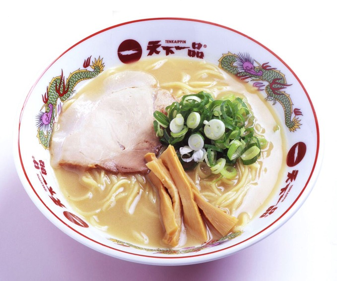 Tenichi 1