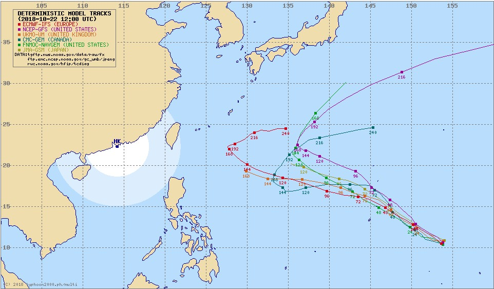 typhoon-26-2