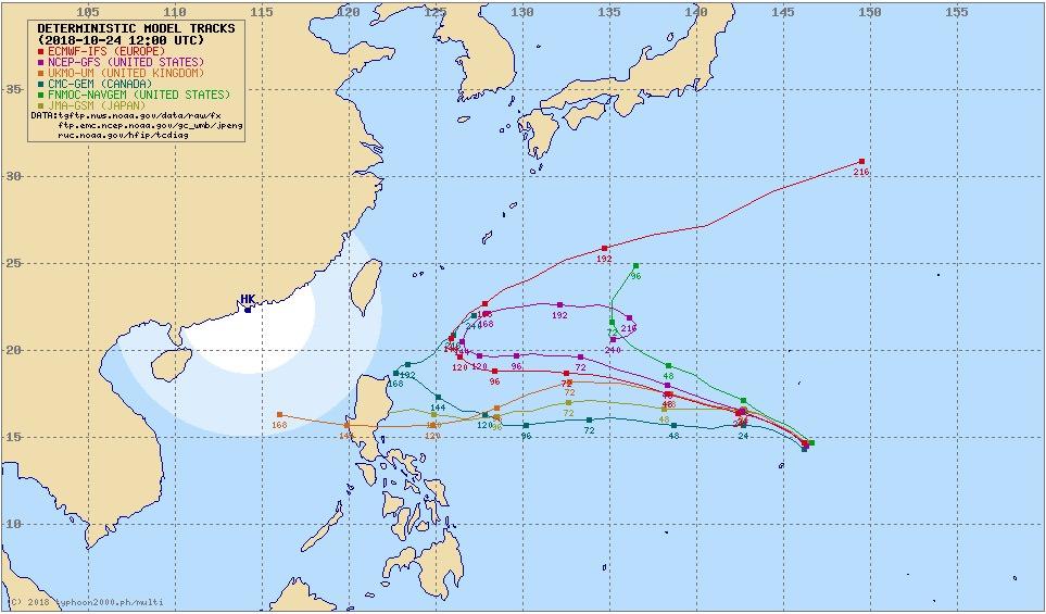 typhoon26-2