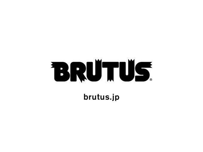 brutus-1