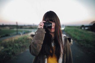 【108円均一】裏モノJAPAN20周年記念SALE、50%還元文春祭りなど開催中