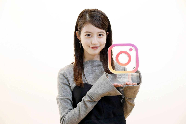 Main_Mio Imada_Instagram MVI 2018