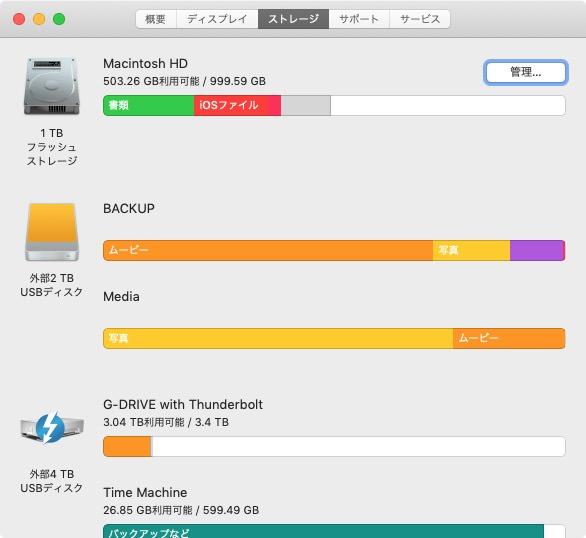 mac-storage-1