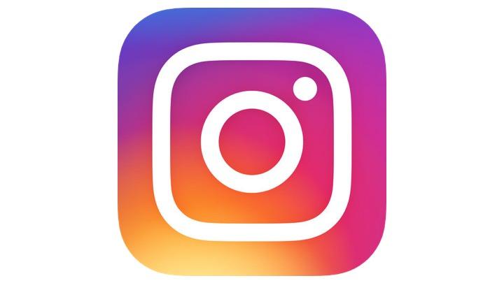 インスタグラムで不具合、一部のユーザで画像のアップロードができないなど報告――Facebookも障害