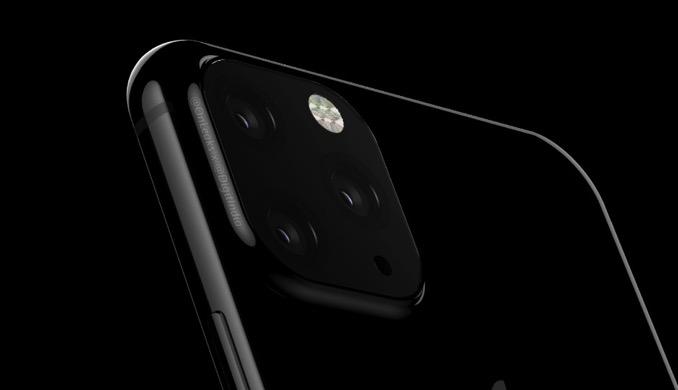 iphone-xi-rumour-3