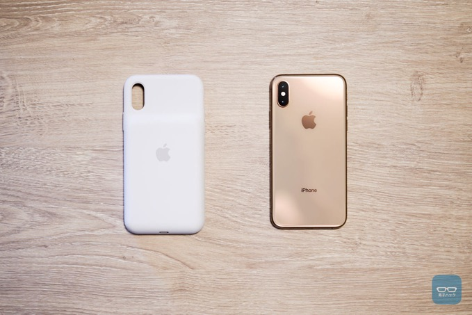 iphone-xs-smart-battery-case-2