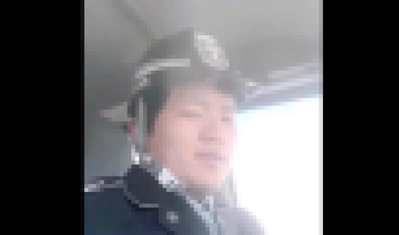ALSOK、元社員の不適切動画で謝罪 「巡回中にやってはいけないこと」動画が拡散