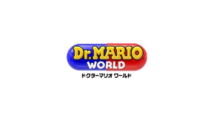 LINEと任天堂、ゲームアプリ事業で協業 スマホ向け「ドクターマリオ」を配信へ