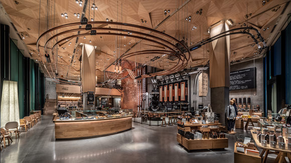 starbucks-roastery-2