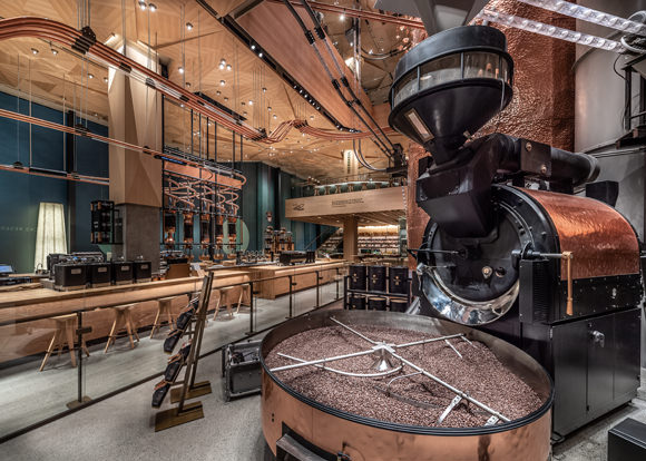 starbucks-roastery-4