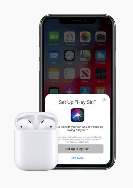 Apple-AirPods-worlds-most-popular-wireless-headphones_hey-siri_03202019
