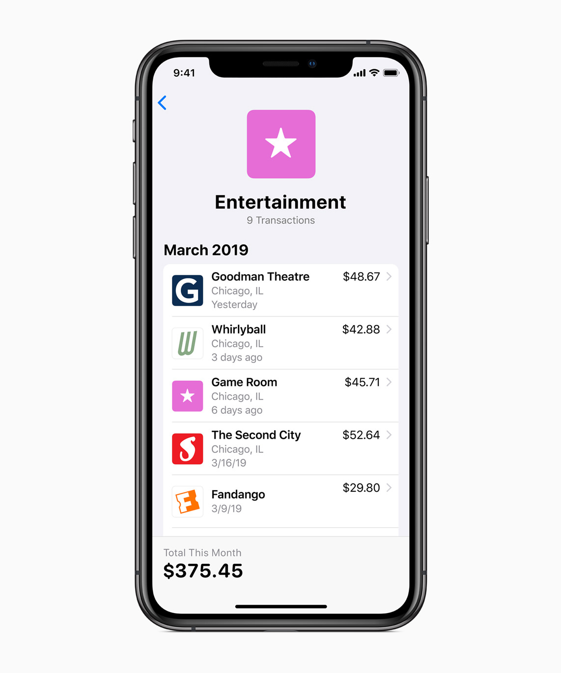 Apple-Card_iPhoneXS-Entertainment_032519