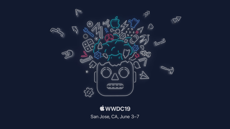 Apple「WWDC 2019」の開催を発表 機械学習やARなど、デベロッパの画期的な作品を紹介