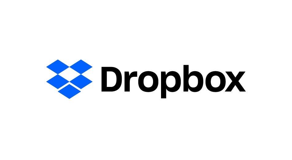【悲報】Dropbox、無料プランでリンクできるデバイスは3台までに変更