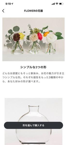 FLOWER-is-7