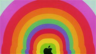 【5分でわかる】Appleスペシャルイベントまとめ、4つの新サービスのうち日本で開始されるのは2つ!