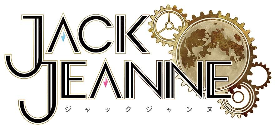 jackjeanne-2