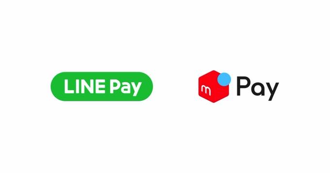 LINE Payとメルペイが業務提携、ユーザー視点では何が変わる?業界の今後の展望は?