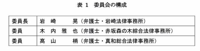 Ngt48 pdf 1
