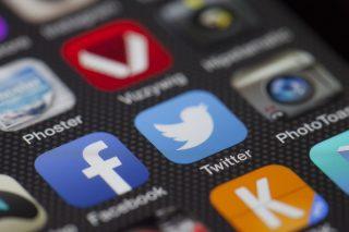 「児童の性的搾取」で約13万の日本所在アカウントを凍結、Twitterが発表 全世界の約3割