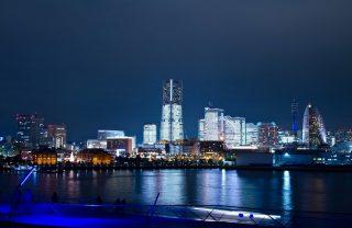 【1位〜100位】関東「住みたい街ランキング2019」、大宮など埼玉県が躍進 1位は2年連続で横浜
